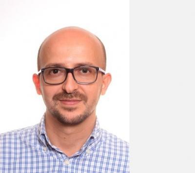 Ing. Christian Castellan