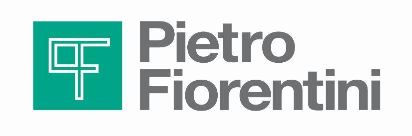 Pietro Fiorentini – Pianificazione e schedulazione della produzione