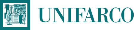 Unifarco – Pianificazione della produzione nel settore farmaceutico