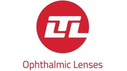 LTL Lenses: Produzione versatile e dinamica di lenti oftalmiche, con il software APS