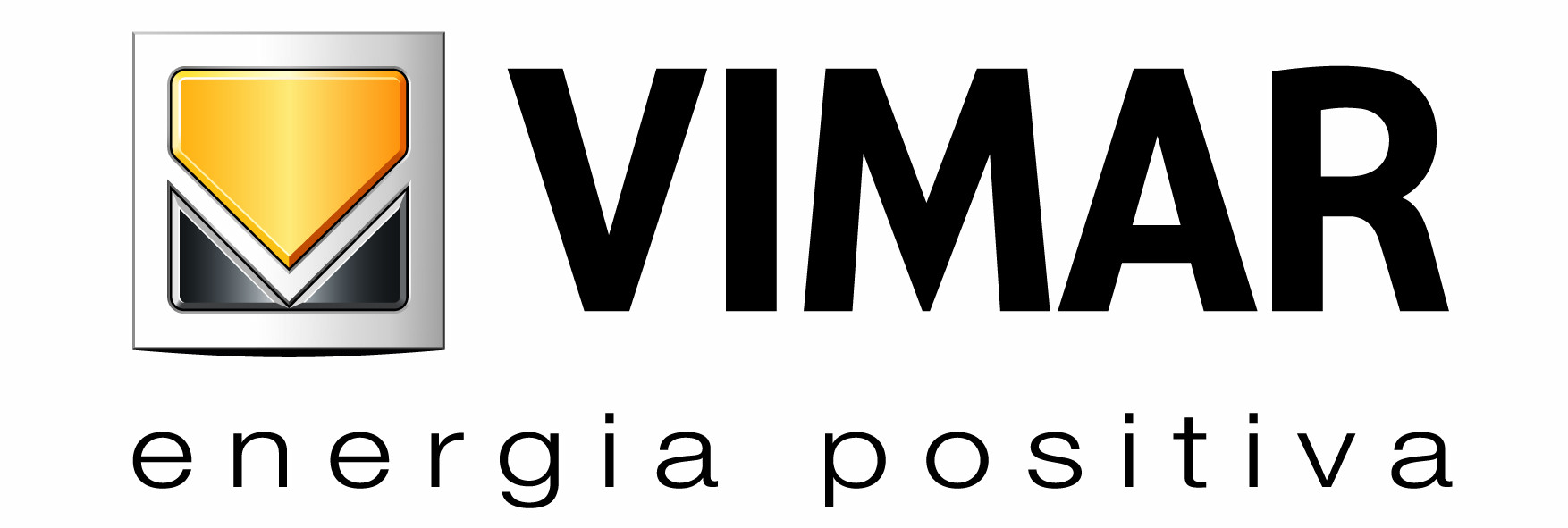 Vimar – Pianificazione e schedulazione della produzione
