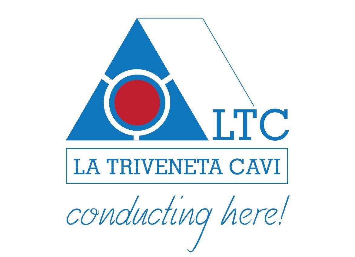 LTC – La Triveneta Cavi