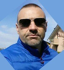 Luca Masiero