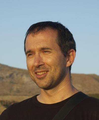 Ing. Fabio Coccon