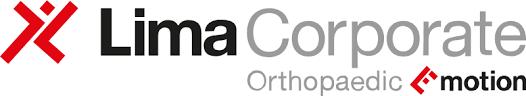 Lima Corporate
